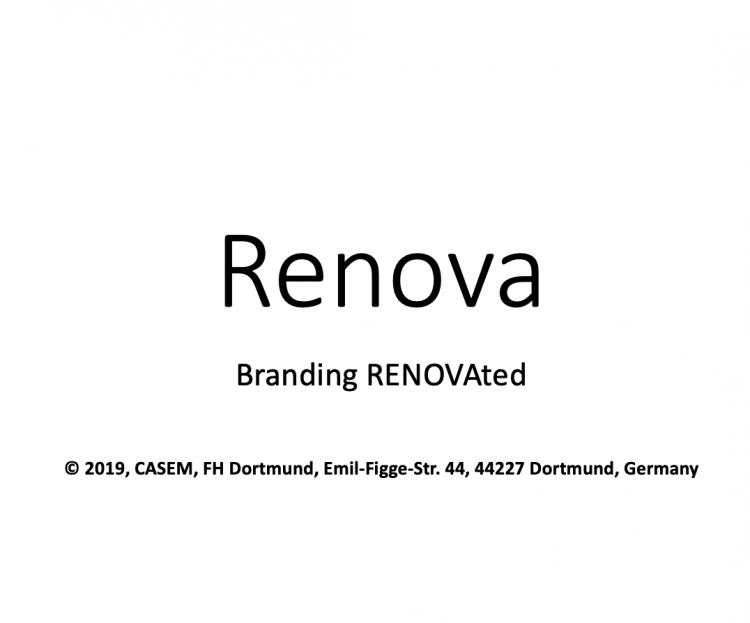 Renova – BRANDING RENOVAted ENG