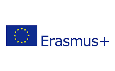 ERASMUS+ ECASA: European Case Study Alliance